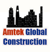 Amtek Global Real Estates and Developers